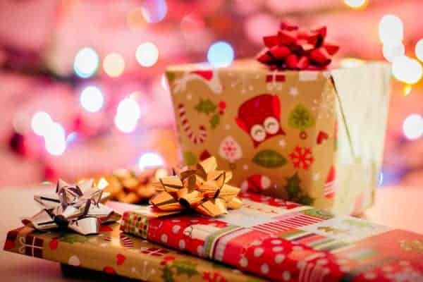 Christmas: Osteopathic Natural Health